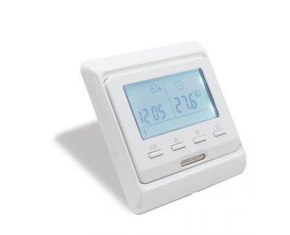 Купить Терморегулятор для теплого пола / комнатный EASTEC Е-51 в Санкт-Петербурге