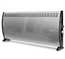 Конвектор электрический ЭВУБ-0,5 кВт LUX