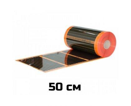Купить Пленочный теплый пол EASTEC Energy Save PTC (ширина 50 см) в Санкт-Петербурге
