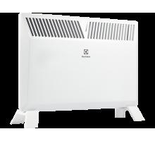 Конвектор электрический Electrolux ECH/A-1000 M