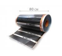 Инфракрасная нагревательная пленка RexVa, 80 см